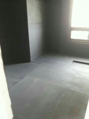 台中浴室防水工程-宏先生