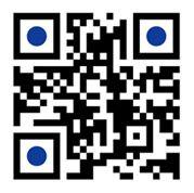 qr code-有勝防水工程