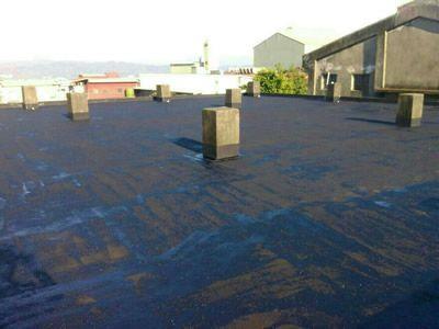 南投屋頂防水工程-阮先生