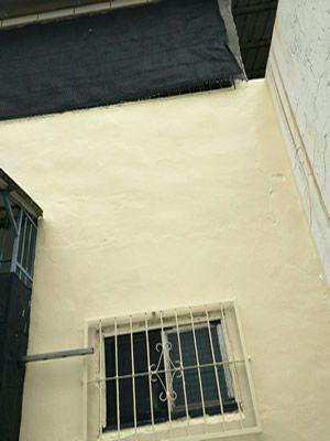南投外牆防水工程-游先生